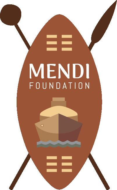 Mendi Foundation